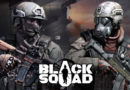 Black Squad Review